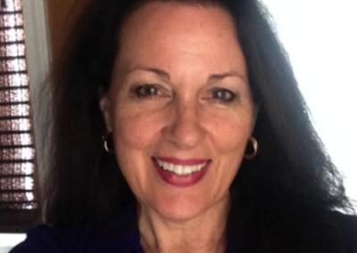 Kathleen Barry-Wagner