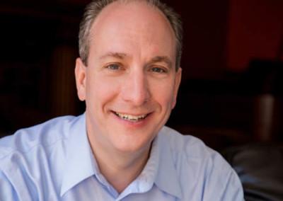 Chris Rimlinger